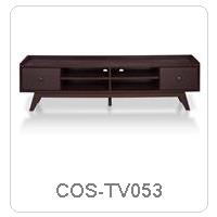COS-TV053